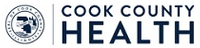 Cook County Health & Hospitals System (CCHHS) Logo