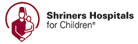 Shriners Hospitals for Children Cincinnati Logo